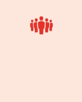 Blok 4 (rood)