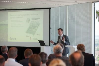 Download het verslag van symposium 20 jaar ERF