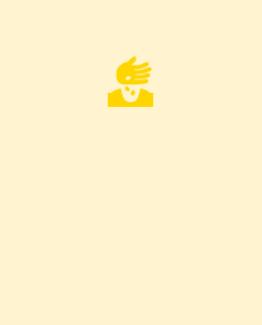 Blok 3 (geel)