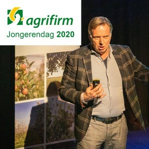 Podcast: biodiversiteit als moderne gewasbescherming