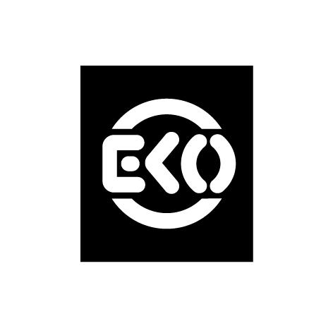 LogoEkoKeurmerk