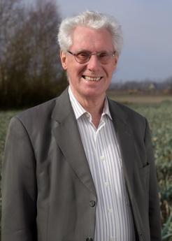Bart Fokkens