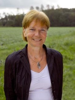 Ineke Mastenbroek