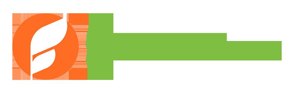 logo foodmakers